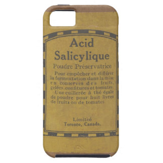 23650522 iPhone SE/5/5s CASE