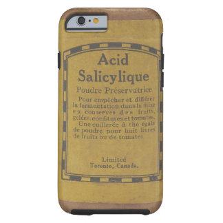 23650522 TOUGH iPhone 6 CASE