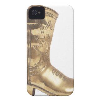 23656649 Case-Mate iPhone 4 CASE