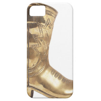 23656649 iPhone 5 COVERS