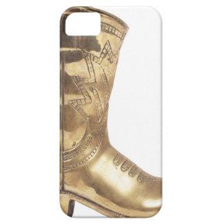 23656649 iPhone SE/5/5s CASE