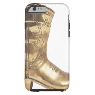23656649 TOUGH iPhone 6 CASE