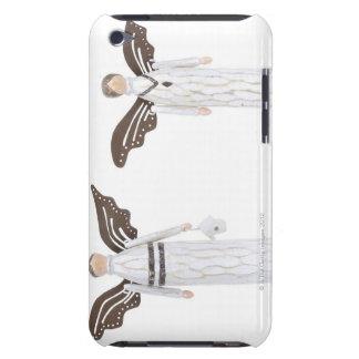 23673987 iPod Case-Mate CASE