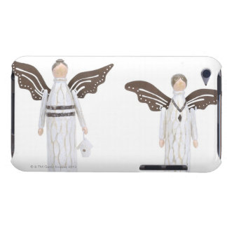 23673987 iPod TOUCH Case-Mate CASE