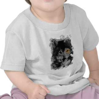 237.png camiseta
