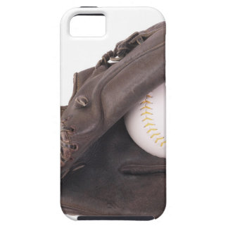 23804870 iPhone SE/5/5s CASE
