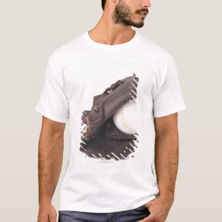 23804870 T-Shirt