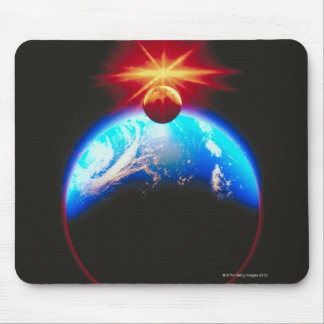 23895731 MOUSE PAD