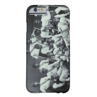 23897920 BARELY THERE iPhone 6 CASE