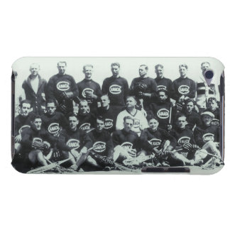 23898004 BARELY THERE iPod CASE
