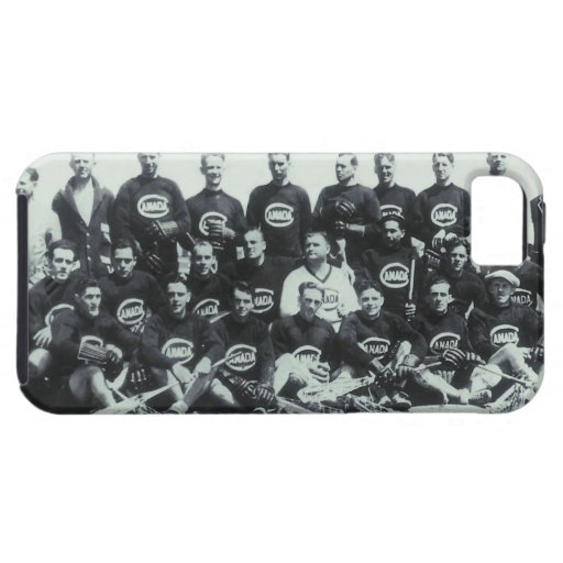23898004 iPhone 5 PROTECTOR