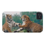 23899157 iPhone 4 Case-Mate PROTECTOR