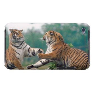 23899157 iPod TOUCH COVERS