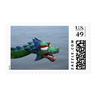 23939722 POSTAGE STAMPS