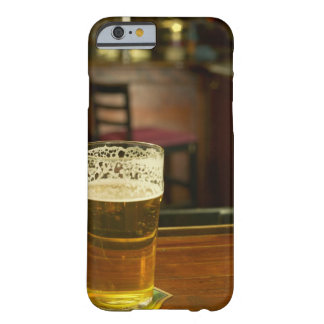 23966397 BARELY THERE iPhone 6 CASE