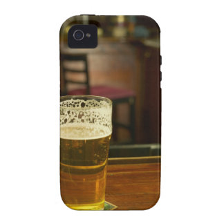 23966397 Case-Mate iPhone 4 COVERS