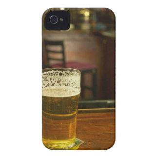 23966397 Case-Mate iPhone 4 CASE
