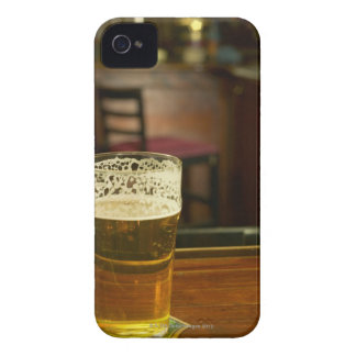 23966397 iPhone 4 COVER