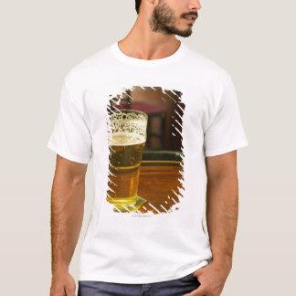 23966397 T-Shirt