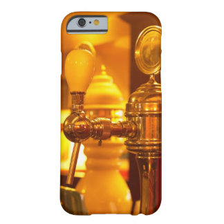 23966406 BARELY THERE iPhone 6 CASE