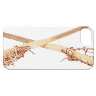 23971855 iPhone SE/5/5s CASE