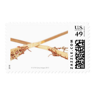 23971855 POSTAGE STAMPS