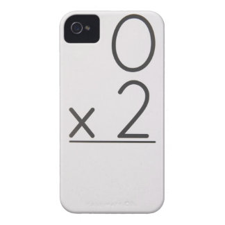 23972330 iPhone 4 COVER