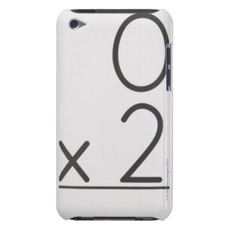 23972330 iPod TOUCH COVER