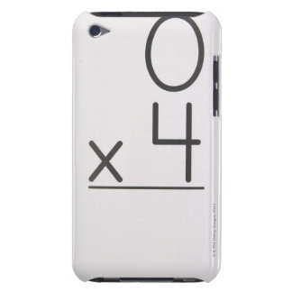 23972334 iPod TOUCH Case-Mate CASE