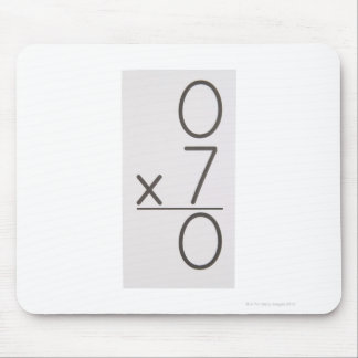 23972341 MOUSE PAD