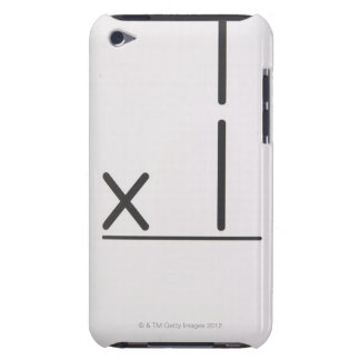 23972348 iPod TOUCH COVERS