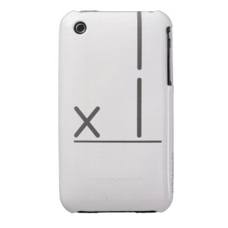 23972348 iPhone 3 COVER