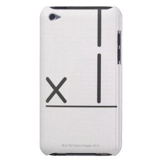 23972348 iPod Case-Mate CASE