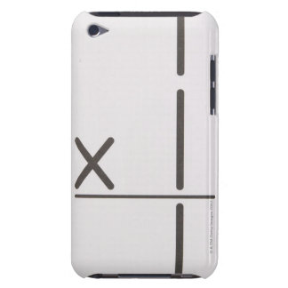 23972349 iPod TOUCH CASE