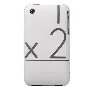 23972350 Case-Mate iPhone 3 CASE
