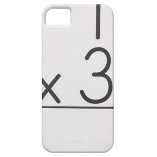 23972352 iPhone SE/5/5s CASE