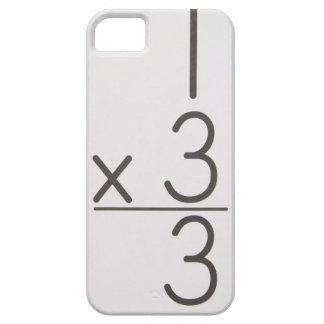 23972353 iPhone SE/5/5s CASE