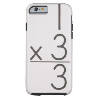 23972353 TOUGH iPhone 6 CASE