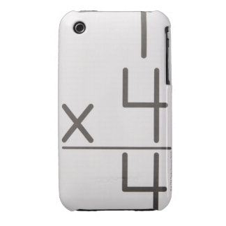 23972355 Case-Mate iPhone 3 CASE