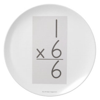 23972359 PARTY PLATES