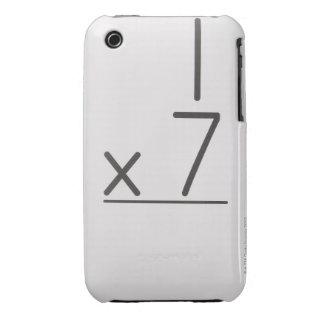 23972360 iPhone 3 CASE