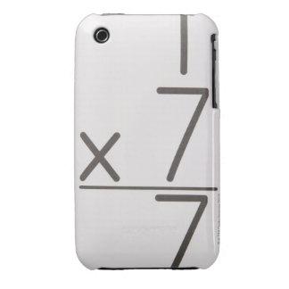 23972361 iPhone 3 Case-Mate CASES
