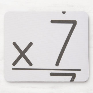 23972361 MOUSE PAD