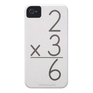 23972373 iPhone 4 CARCASA