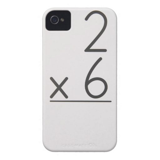 23972378 Case-Mate iPhone 4 PROTECTOR