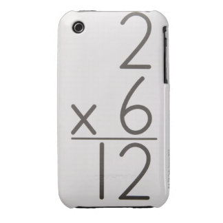 23972379 iPhone 3 COVER