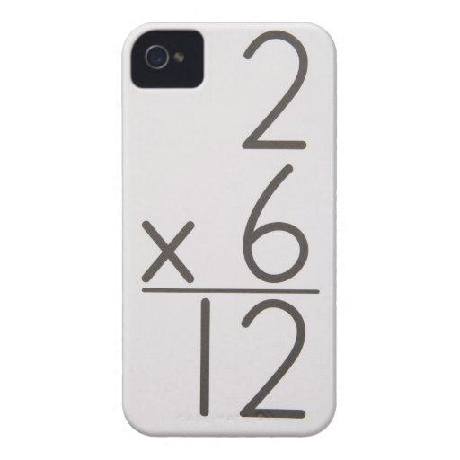 23972379 iPhone 4 CASE