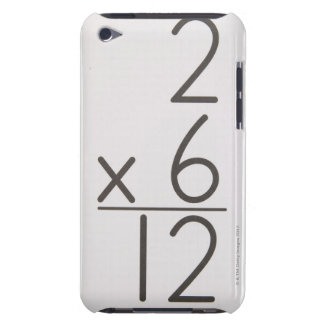23972379 iPod TOUCH COVER