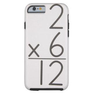 23972379 TOUGH iPhone 6 CASE