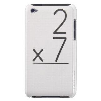 23972380 iPod Case-Mate CASE